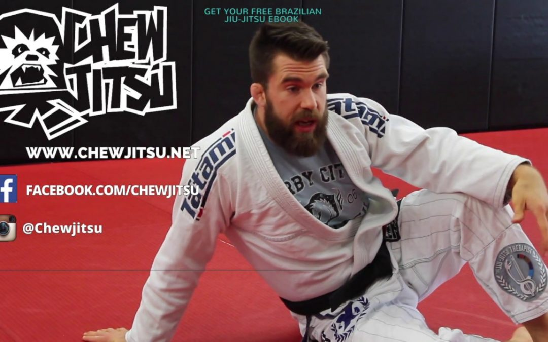 Register – Nick Albin Seminar